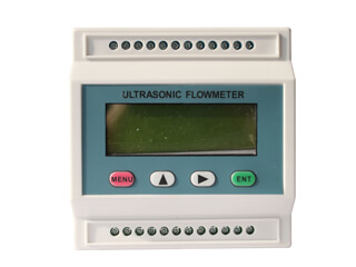 Module Ultrasonic Flow Meter